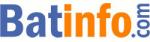 Logo Batinfo | ImmoLab