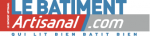 Logo Le Bâtiment Artisanal | ImmoLab