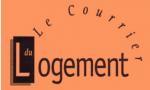 Logo Le Courrier du logement | ImmoLab