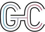 Logo Génie Climatique | ImmoLab